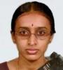 Dr. S Bhargavi