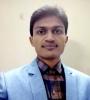 Dr. Hitesh Patel