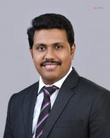 Dr. Nithin Keshav Srinivasan