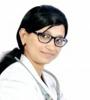 Dr. Priyanka Khatri Khullar