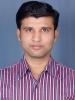 Dr. Sagar Ramesh Gangwal