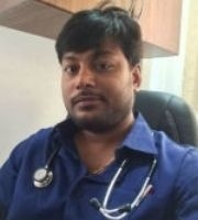 Dr. Zaved Khan
