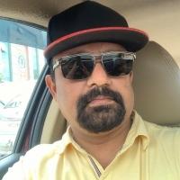 Dr. Ds Bakshi