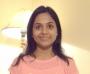 Dr. Neha Suryawanshi