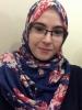 Dr. Duaa Shubar