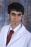 Dr. Dukagjin Zeqiraj