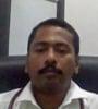 Dr. Duraikannan