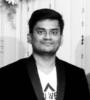 Dr. Durairaj Arjunan