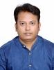 Dr. Durgesh Kumar Sinha