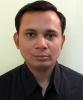 Dr. Durgesh Srivastava