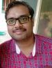 Dr. Eagambaram Jaganathan
