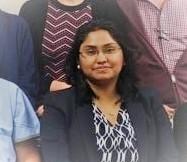 Dr. Eeshani Dutta