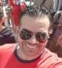 Dr. Ehab
