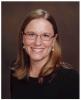 Dr. Eileen Conaway