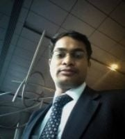Dr. Elangkumaran