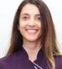 Dr. Elia Schecter