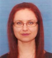 Dr. Elina Angelova Beleva