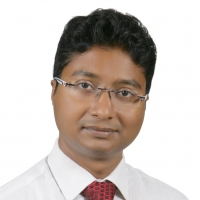 Dr. Manish Mahabir