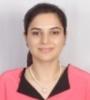 Dr. Era Sharma Dutta