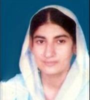 Dr. Erfana Malik