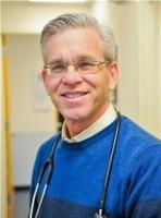 Dr. Eric Michael Goldstein
