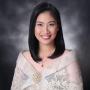 Dr. Erika Alyssa De Jesus