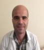 Dr. Eris Ranxha
