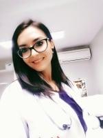 Dr. Ermira Biu