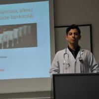 Dr. Ertunc Simdi