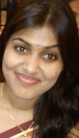 Dr. Esha Srivastava