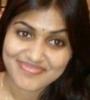 Esha Srivastava