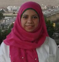 Dr. Esraa Abdul Kareem