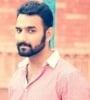 Dr. Fahad Raja Khan