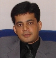 Dr. Faheemuddin Roushan