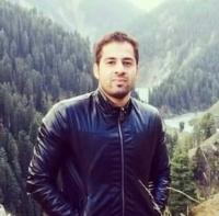 Dr. Faisal Bin Ayub