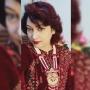 Dr. Farhana Yasmin