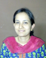 Dr. Farheen Shaikh