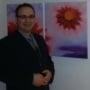 Dr. Firas Arnaout