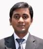 Dr. Forhad Ahmed Choudhury