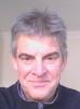 Dr. Francois Pierre Jacques Griesel