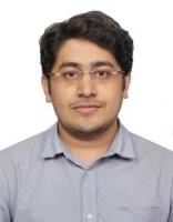 Dr. Ganesh Avhad