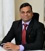 Dr. Ganesh Kharche