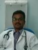 Dr. Ganesh Namani