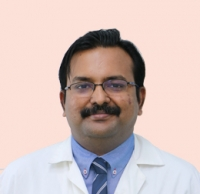 Dr. Ganesh Prasath