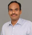 Dr. Ganesh Singaravelu