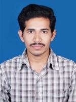 Dr. Gangadhar J