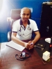 Dr. Gangaram Saini