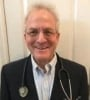 Dr. Gary Mallis