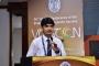 Dr. Gaurav Bhutada