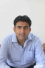 Dr. Gaurav Khanna
